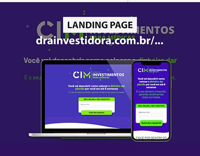 drainvestidora.com.br