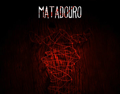 Matadouro - survival horror game