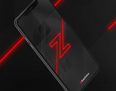 Ziraat Bankası - Z Mobil Kuşağı Kampanyası