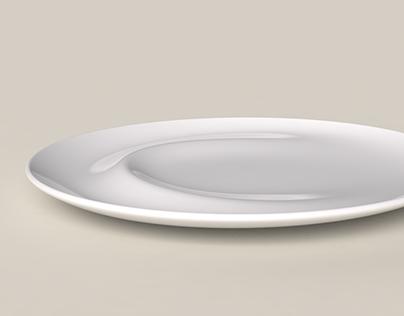 Concept Porcelain Projects.