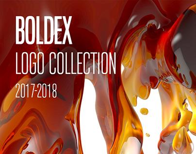 Boldex - Logo works