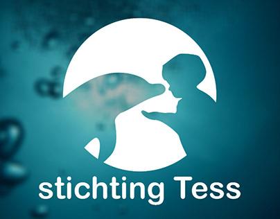 Stichting Tess - dolfijnondersteunde therapie