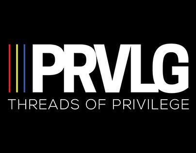 Threads of Privilege