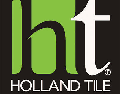 Holland Tile