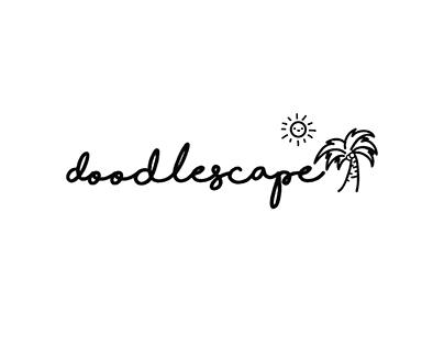 Doodlescape