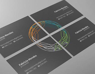 Pirambu Digital