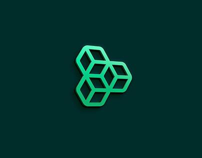 XT-BOX