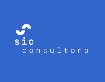 SIC - Consultora