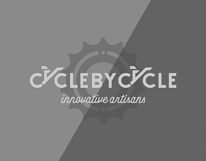 Cyclebycycle - Innovative artisans
