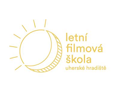 Summer Film School Uherské Hradiště