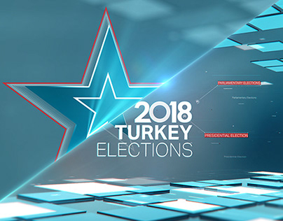 2018 Turkey Elections