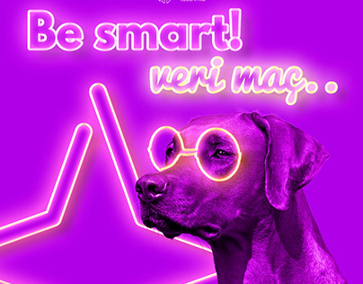 Be Smart Project