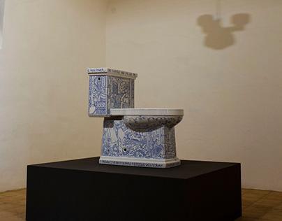 Art Contemporani de la Generalitat