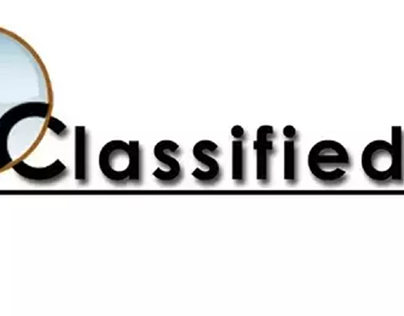 Latest Local Business Classifieds