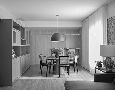 Apartamento Oscar Porto