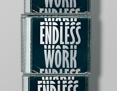 Endless Work