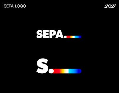 Film Production Company - Logo