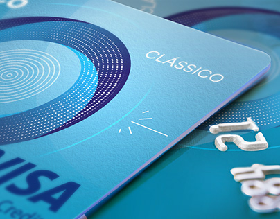 Unibanco credit cards