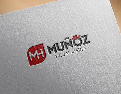 MH MUÑOZ