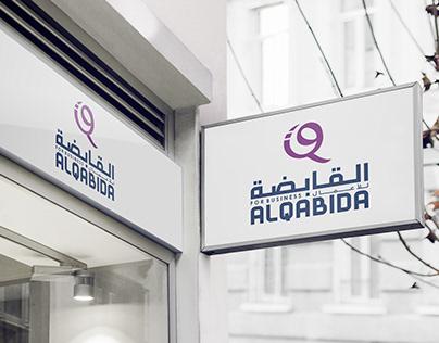 Al Qabida