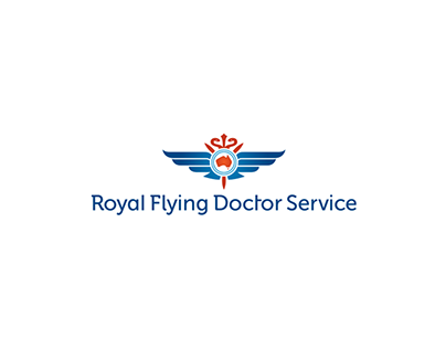 Royal Flying Doctor Service NSW