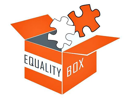 Equality Box Project