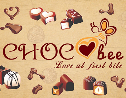 HOMEMADE CHOCOBEE