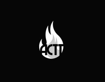 ACTT COACHING
