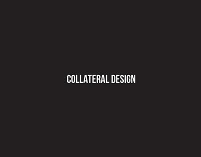 GWDA282 Collateral Design