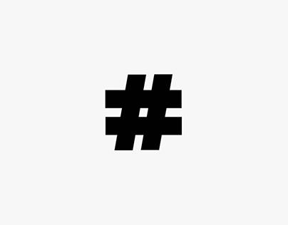 Hashtag Youmeus