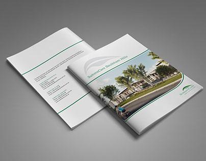 SummitCare - Baulkham Hills Brochure