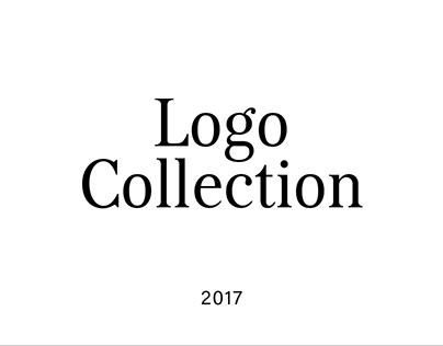 Logo Collection — 2017