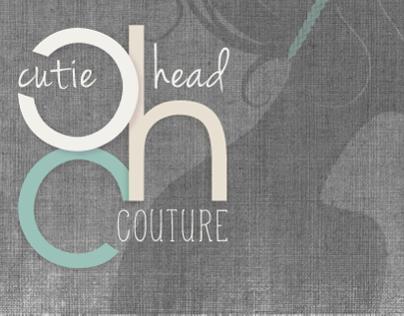 Cutie Head Couture