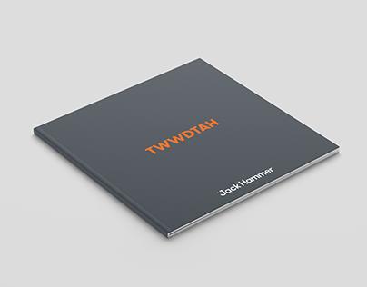 TWWDTAH book