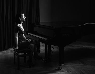 SKYVA - the songwriter