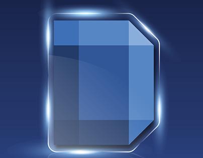 Diamant s.n.c. : Grafiche Offline
