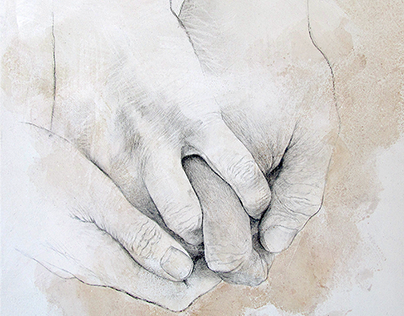 MÃOS (Hands) II