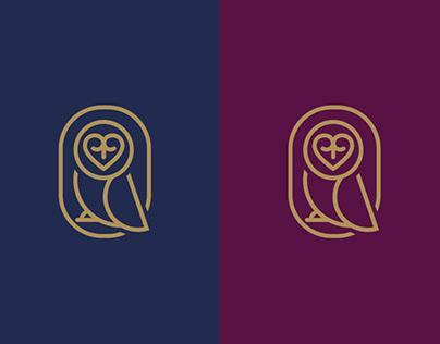 Owl - Unused
