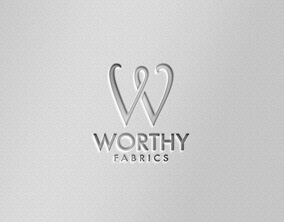 IDENTITY FOR WORTHY FABRICS