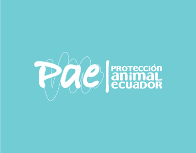 PAE / Doggy Mask (2015)