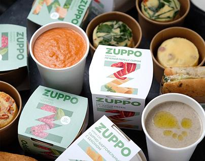 Zuppo