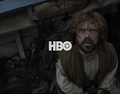 HBO: GAME OF THRONES - SAMUEL L JACKSON RECAP