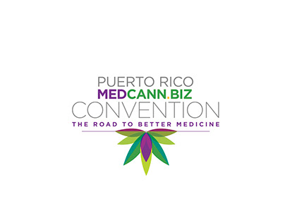 MedCann.Biz Convention