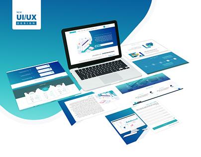 Finiex Pro System