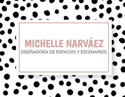 2018 | Hoja de Vida // Curriculum Vitae