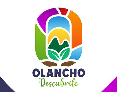Marca Destino Olancho