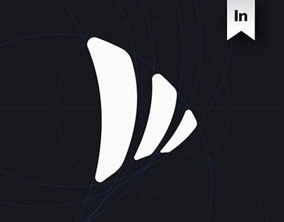 TeamWave Branding & UX