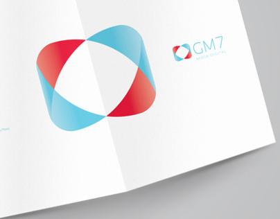 GM7 Mídia Digital