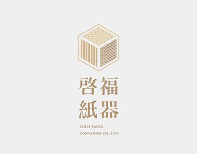 Logomarks /4