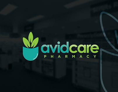avidcare pharmacy brand